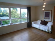 Apartment in Mereside Way, Solihull...