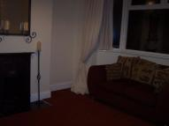 2 bed semi detached home in Rock Grove, Solihull, B92