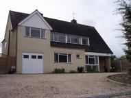 5 bedroom Detached house in Grange Road, Solihull...