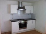 Terraced house to rent in Chapel Street, DY9
