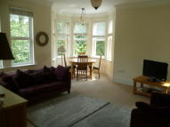 Apartment to rent in Wake Green Road, Moseley...