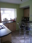 4 bed semi detached property in Willow Road, Solihull...