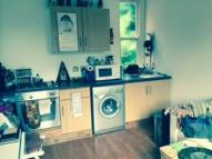 1 bedroom Flat in Yardley Wood Road...