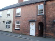 3 bedroom Cottage to rent in High Street...