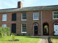 house to rent in Elvin Road  Dereham ...