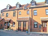 Maisonette to rent in Oldfield Court Dereham