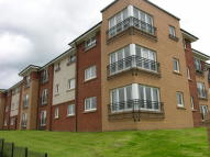 2 bed Ground Flat in Broad Cairn Court...