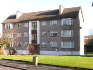Orchard Court Flat to rent