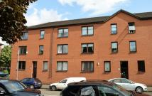 2 bedroom Flat in 1/1,22 Grierson Street...