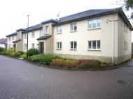 3 bedroom Apartment in Ayr Road, Newton Mearns...