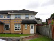 3 bedroom End of Terrace property to rent in Abbotsford Road...