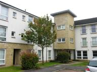 Flat to rent in Jenny Lind Court...