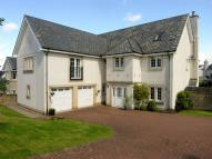 5 bed Detached property to rent in Bowmore Crescent...