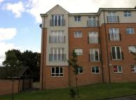 East Greenlees Gardens Flat to rent