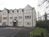 2 bedroom Flat to rent in Montfort Gate, Barrhead...