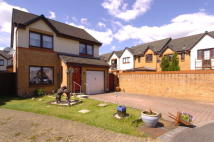3 bedroom Detached home in Verona Gardens, Glasgow...