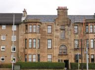 Flat to rent in Fenwick Road, Giffnock...