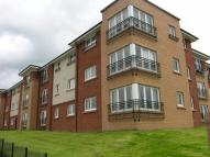 2 bed Flat in BROAD CAIRN COURT...