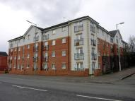 2 bed Flat in TAMSHILL STREET, Glasgow...