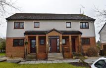 Flat to rent in Troon Place, Glasgow, G77