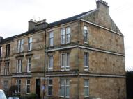 Flat to rent in 12 Grantley Street...