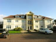 Ground Flat to rent in Milton Wynd, Turnberry...