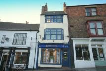 property to rent in Elvet Bridge,