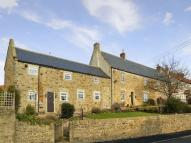 Detached property for sale in Old Hillside House...