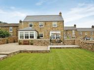 Detached property for sale in 2 Garden House Lane...