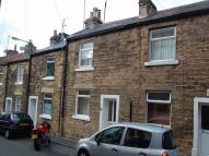 2 bed Cottage to rent in 8 Hall Street...