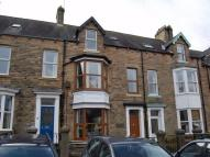 6 bedroom Terraced house for sale in 3, Hill Terrace...