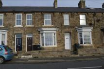 2 bed Terraced house to rent in 12 West View...