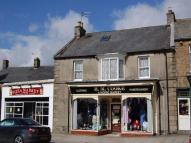 Commercial Property for sale in H M Cooke...