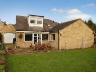 Detached Bungalow for sale in 6 Gill Lane...