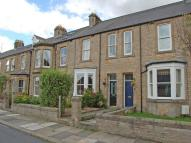 Terraced home for sale in 14 Montalbo Road...