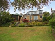 Detached Bungalow for sale in Trevalsa, The Lendings...