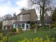 2 bed semi detached home in Heather Cottage...