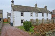 3 bedroom semi detached property in Startforth House West...
