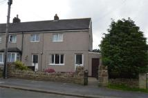 2 bed End of Terrace house in 9 Middleton Road...