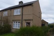6 Richardson Close semi detached property for sale