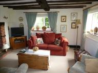 Character Property in Pettywell, Reepham...