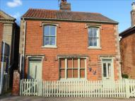 3 bedroom Character Property for sale in Dereham Road, Reepham...