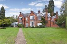2 bed Apartment for sale in Cobham