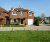 4 bed Detached house for sale in Cobham