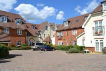 Apartment in Cobham