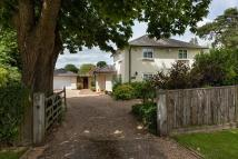 4 bed Detached home for sale in Cobham
