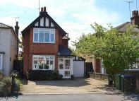 Detached house for sale in Cobham