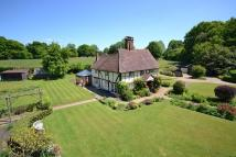 5 bed Detached home for sale in Peaslake