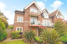 Town House for sale in Esher