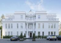 1 bedroom new Apartment for sale in Esher